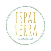 Espaiterra.es